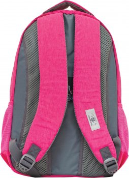 Рюкзак подростковый YES CA060 Cambridge 29x14x46 (552954) (5009075529541)