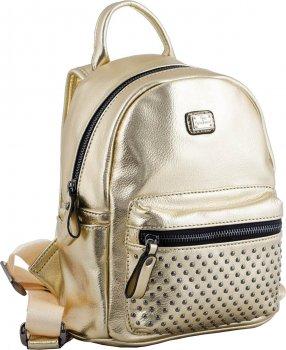 Сумка-рюкзак YES 19.5x25x11 (553239) (5009075532398)