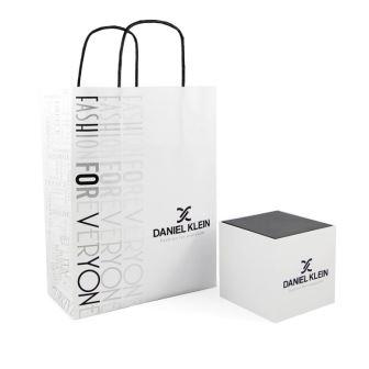 Женские наручные часы Daniel Klein DK12052-7