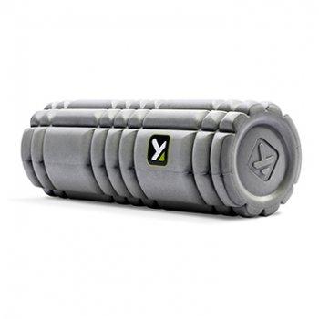 Массажный цилиндр Trigger Point CORE Roller, 30.5 см, мягкий 21126