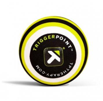 Массажный мяч Trigger Point MB5, ⌀12,7 см 350075