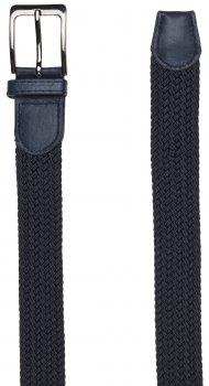 Ремень-резинка Laras vgen27 105 см Синий (ROZ6206118250)