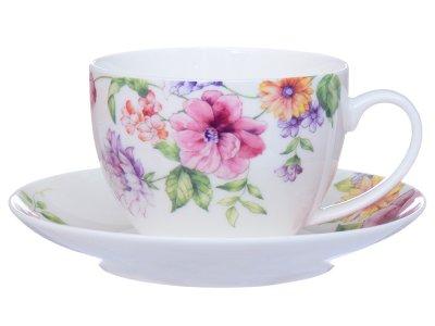 Чайная пара Lefard 2 предмета (358-960)