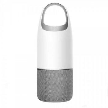 Портативная Bluetooth колонка с подсветкой Nillkin Cozy MC3 PRO