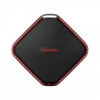 Протиударний зовнішній жорсткий диск SanDisk Extreme 510 Portable SSD 480GB