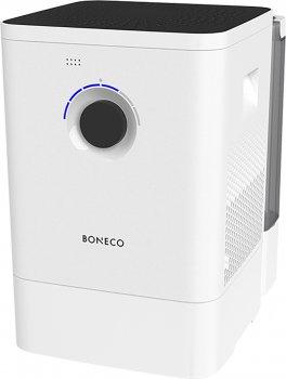 Очиститель воздуха BONECO W400