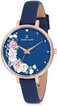 Жіночий годинник DANIEL KLEIN DK12038-3