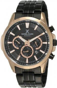 Чоловічий годинник DANIEL KLEIN DK12146-3