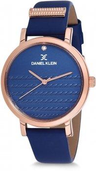 Жіночий годинник DANIEL KLEIN DK12054-5