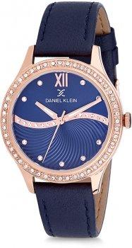 Жіночий годинник DANIEL KLEIN DK12207-6