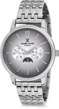 Мужские часы DANIEL KLEIN DK12226-1