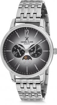 Чоловічий годинник DANIEL KLEIN DK12226-4