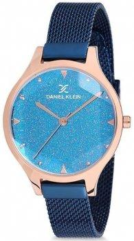 Жіночий годинник DANIEL KLEIN DK12044-5