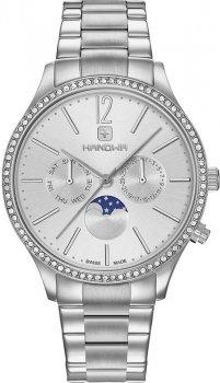 Жіночий годинник HANOWA 16-7068.04.001