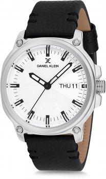 Чоловічий годинник DANIEL KLEIN DK12214-6