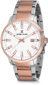 Чоловічий годинник DANIEL KLEIN DK12230-3