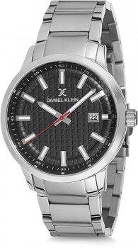 Чоловічий годинник DANIEL KLEIN DK12230-5