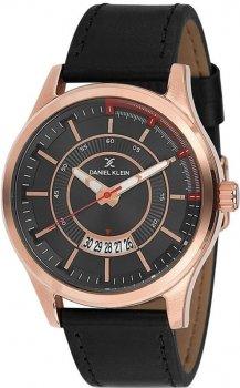 Чоловічий годинник DANIEL KLEIN DK11660-4