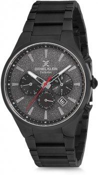 Чоловічий годинник DANIEL KLEIN DK12173-6