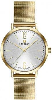 Женские часы HANOWA 16-9077.02.001