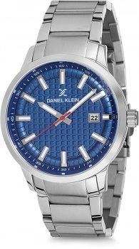 Чоловічий годинник DANIEL KLEIN DK12230-2