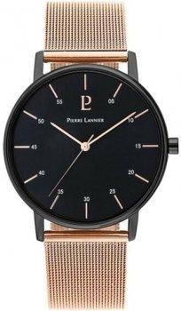 Женские часы PIERRE LANNIER 033K838