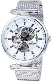 Чоловічий годинник DANIEL KLEIN DK11862-1