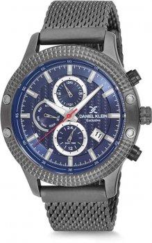 Мужские часы DANIEL KLEIN DK12225-3