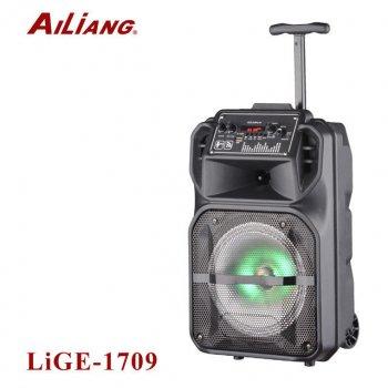 Колонка Ailiang LIGE 1709