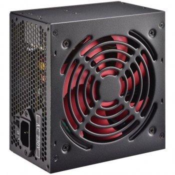 Блок живлення Xilence 700W (XP700R7)