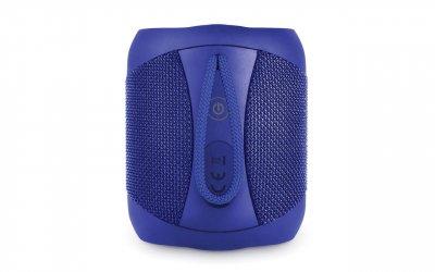Портативна акустика SHARP GX-BT180 Blue