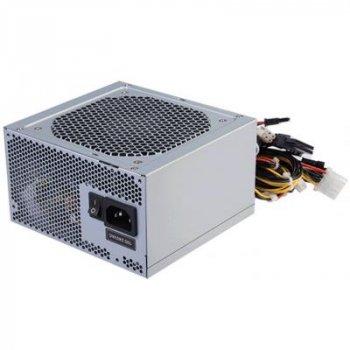 Блок живлення Seasonic 550W (SSP-550RT)