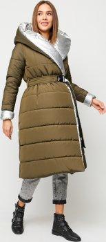 Куртка Karree Бруклин P1738M5524 Хаки