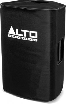 Чохол для акустики Alto Professional TS315 Cover
