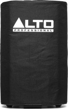 Чохол для акустики Alto Professional TX212 Cover