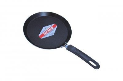 Сковорода блинная антипригарная Empire - 240 мм (7525)