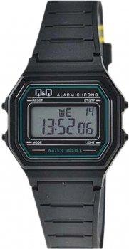 Мужские часы Q&Q M173J011Y