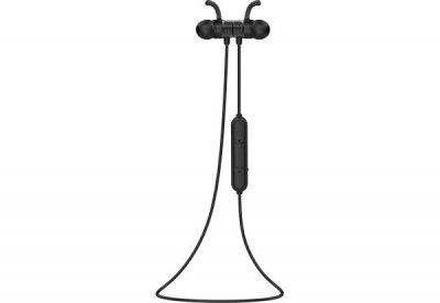 Беспроводные наушники Nomi NBH-255C Black