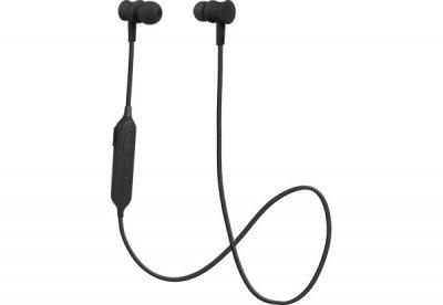 Беспроводные наушники Nomi NBH-250 Black