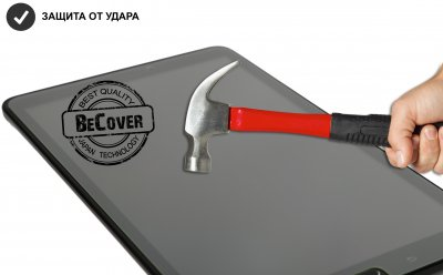 Захисне скло BeCover для Lenovo Tab M8 TB-8505 / TB-8705 (BC_704621)