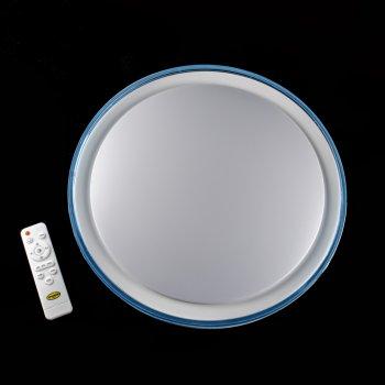 """Світлодіодний смарт-світильник """"Прометей"""" P3-Di016/400/48W"""