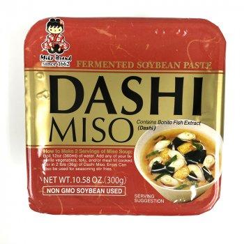 Даші місо містить бульйон Miko Brand (1275)