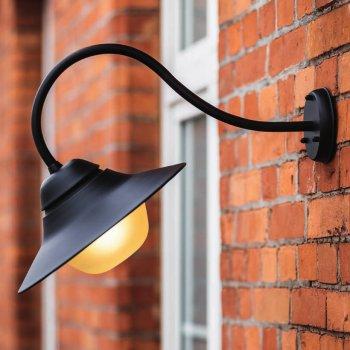 Бра розсіяного світла Nowodvorski 9096 Marina (nowodvorski-9096)