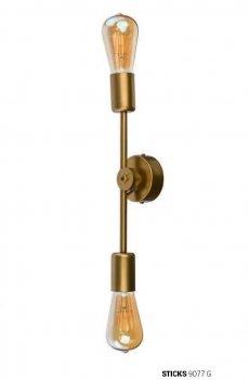 Світильники спрямованого світла Nowodvorski 9077 Sticks (nowodvorski-9077)
