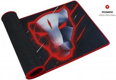 Ігрова поверхня Motospeed P60 Control (mtp60l3)