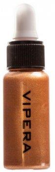 Сыворотка Vipera Cosmetics Meso-Therapy Золотой источник молодости 20 мл (5903587601149)