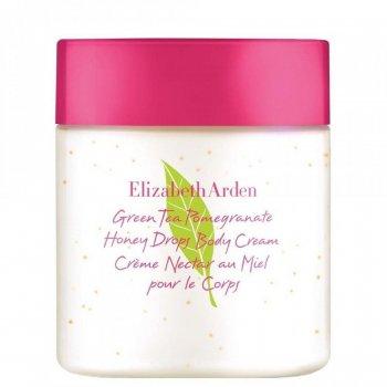 Крем для тіла Elizabeth Arden Green Tea Pomegranate 250 мл (085805573225)