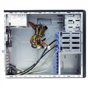 Корпус для сервера Supermicro CSE-732D4F-500B