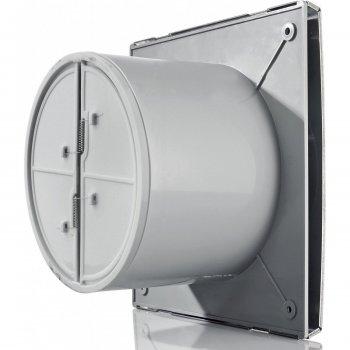 Вытяжной вентилятор Gorenje Вентилятор BVX150STS