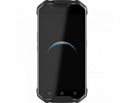 Смартфон AGM X2 SE Black